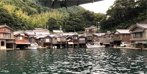 f:id:yukinekokei:20201025145443j:image