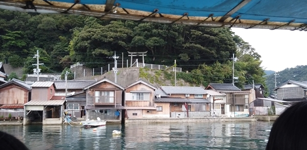 f:id:yukinekokei:20201025174544j:plain