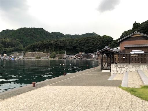 f:id:yukinekokei:20201025183906j:image