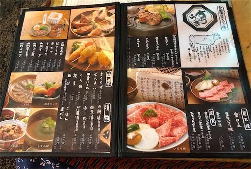 f:id:yukinekokei:20201025221242j:image