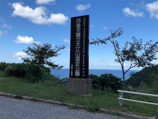 f:id:yukinekokei:20201025231337j:image
