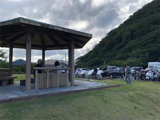 f:id:yukinekokei:20201025231528j:image
