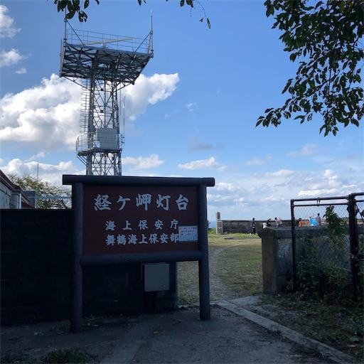 f:id:yukinekokei:20201025231722j:image