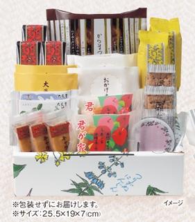 f:id:yukinekokei:20201101100335j:plain