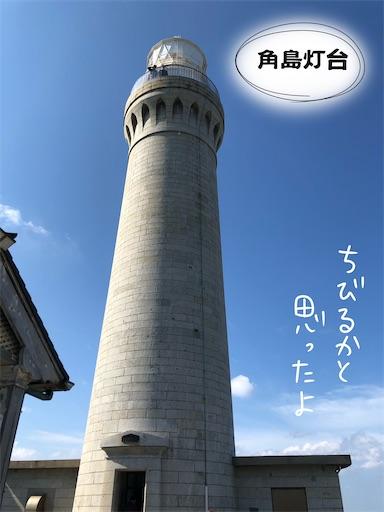 f:id:yukinekokei:20201101195430j:plain