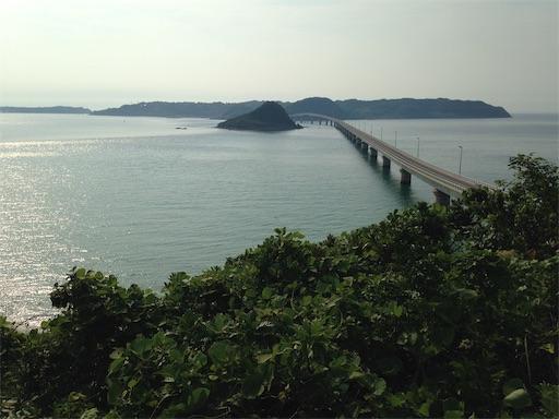 f:id:yukinekokei:20201104090939j:image
