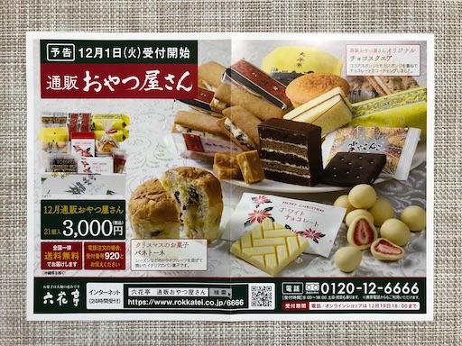 f:id:yukinekokei:20201106204708j:image