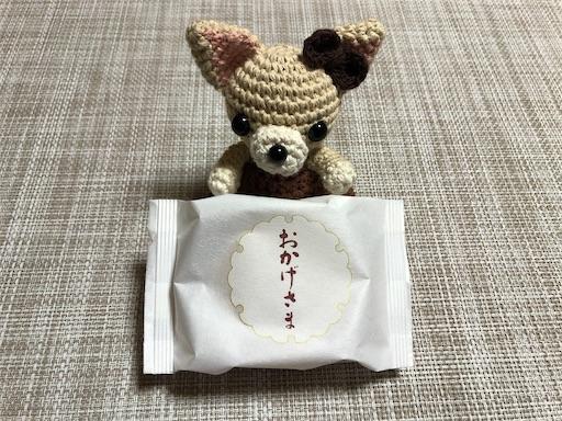 f:id:yukinekokei:20201106213631j:image