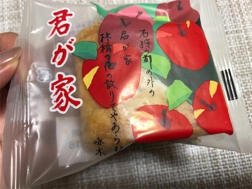 f:id:yukinekokei:20201106213851j:image
