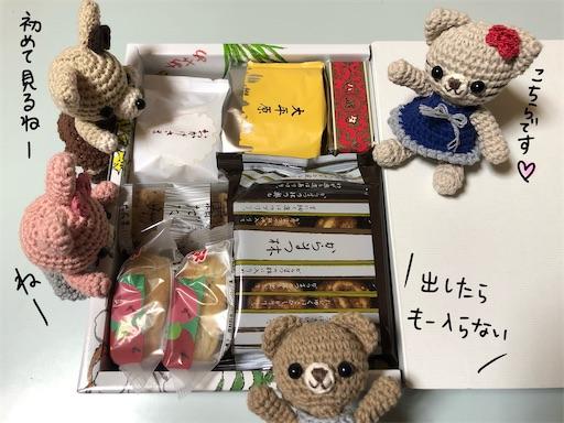 f:id:yukinekokei:20201106215211j:image