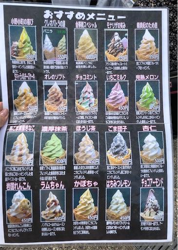 f:id:yukinekokei:20201108145149j:image