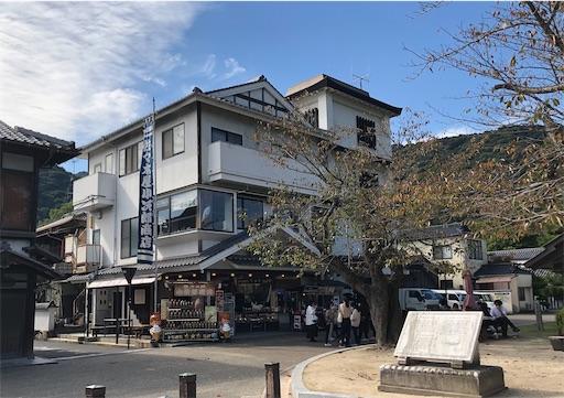 f:id:yukinekokei:20201108150800j:image