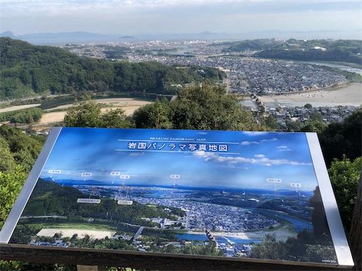 f:id:yukinekokei:20201108152342j:image