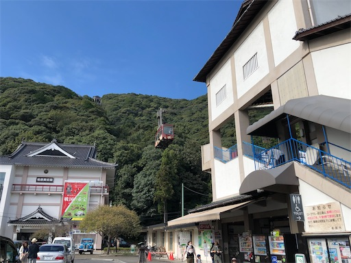 f:id:yukinekokei:20201108152345j:image