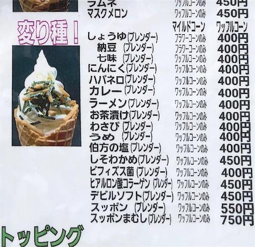 f:id:yukinekokei:20201108194648j:image