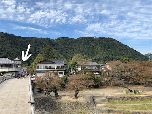 f:id:yukinekokei:20201108235547j:image