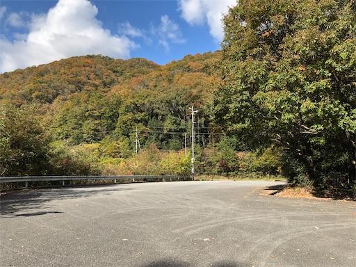 f:id:yukinekokei:20201112100712j:image