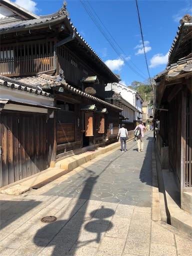 f:id:yukinekokei:20201112113344j:image