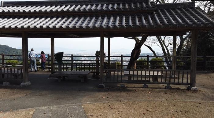 f:id:yukinekokei:20201114160014j:plain