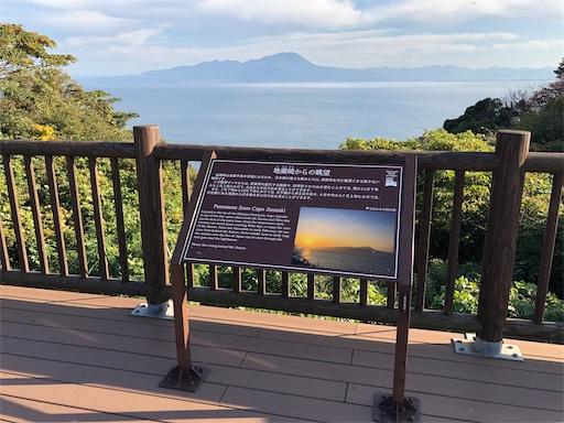 f:id:yukinekokei:20201116120826j:image