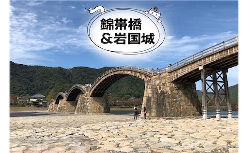 f:id:yukinekokei:20201123194505j:image