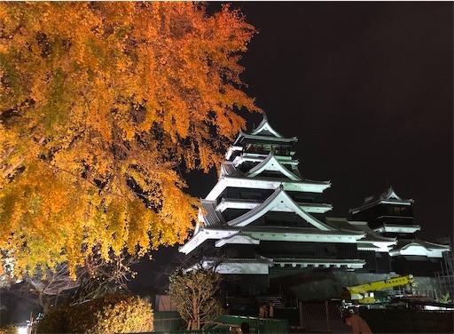f:id:yukinekokei:20201123203739j:image