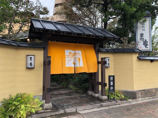 f:id:yukinekokei:20201123205051j:image