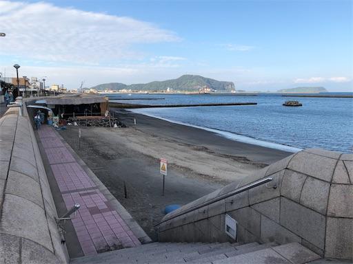 f:id:yukinekokei:20201123205311j:image