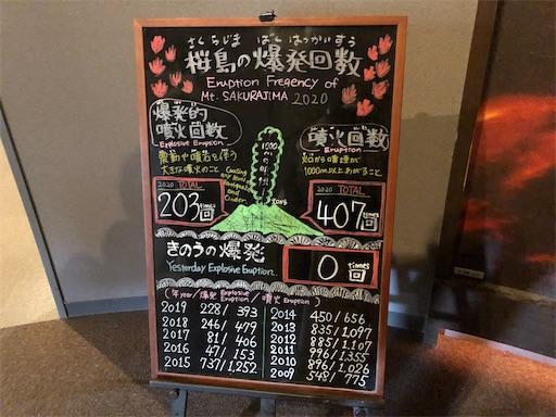 f:id:yukinekokei:20201123205839j:image