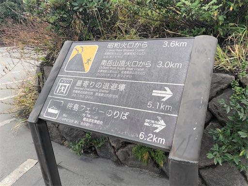 f:id:yukinekokei:20201123215116j:image