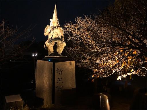 f:id:yukinekokei:20201125223637j:image