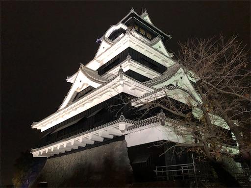 f:id:yukinekokei:20201125223644j:image