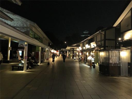 f:id:yukinekokei:20201125223703j:image