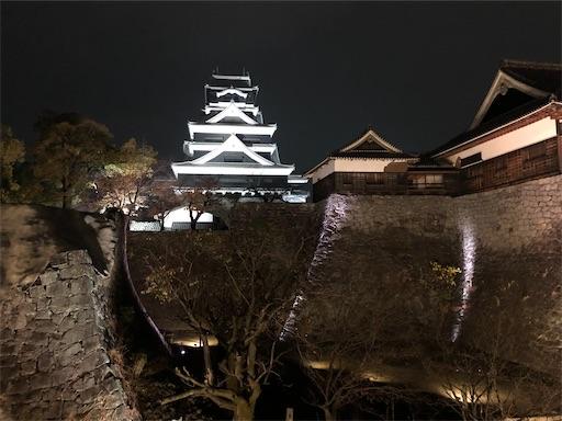 f:id:yukinekokei:20201125225123j:image