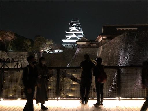 f:id:yukinekokei:20201127203538j:image