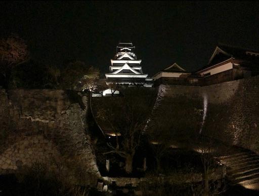 f:id:yukinekokei:20201127203542j:image