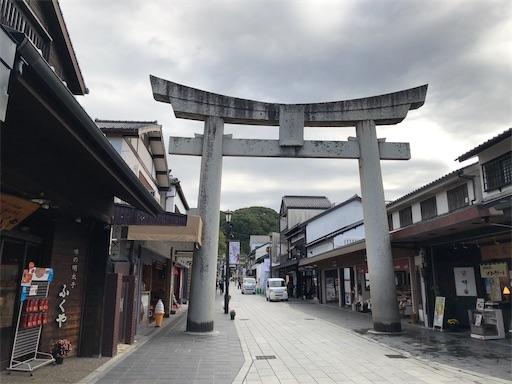 f:id:yukinekokei:20201128202738j:image