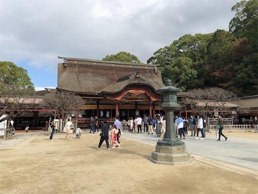 f:id:yukinekokei:20201128203055j:image