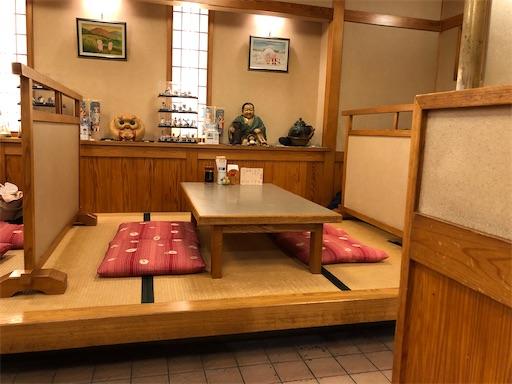 f:id:yukinekokei:20201129081426j:image
