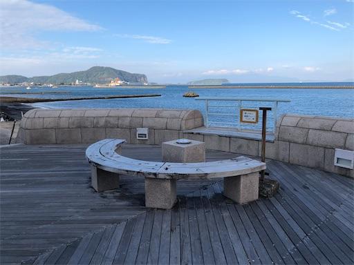 f:id:yukinekokei:20201129082111j:image