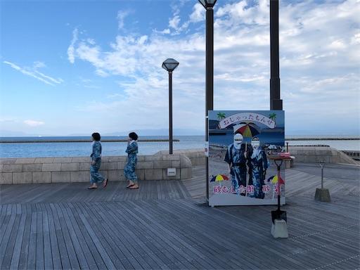 f:id:yukinekokei:20201129082142j:image