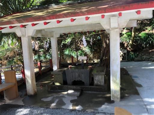 f:id:yukinekokei:20201206153604j:image