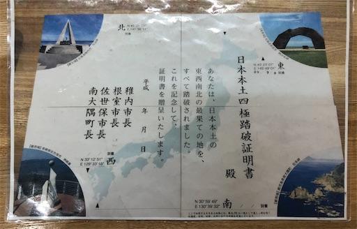 f:id:yukinekokei:20201206164449j:image