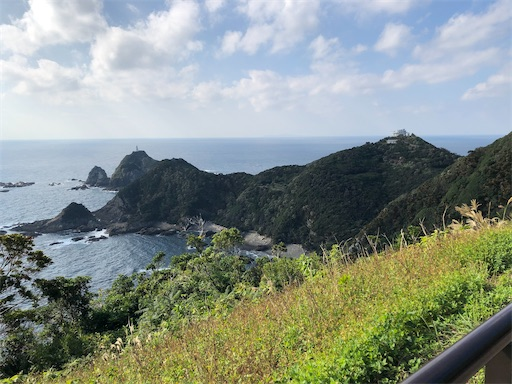 f:id:yukinekokei:20201208121907j:image
