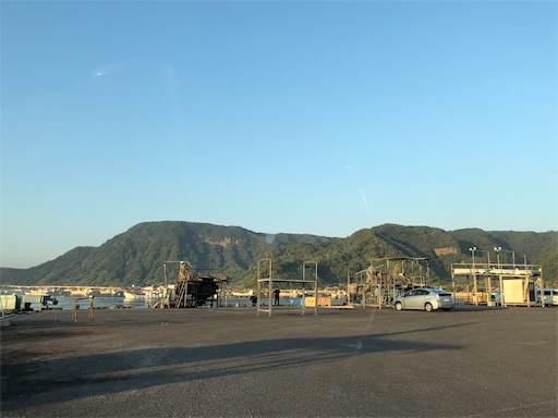 f:id:yukinekokei:20201209081003j:image