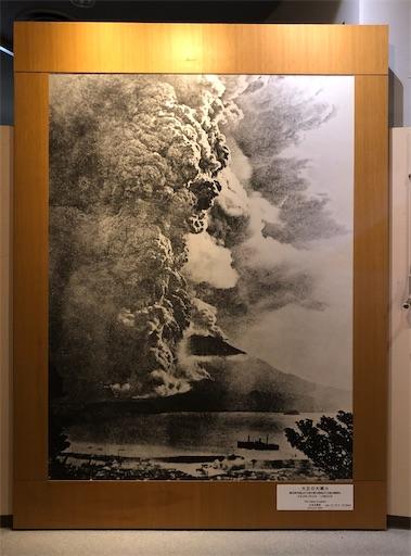 f:id:yukinekokei:20201209081900j:image