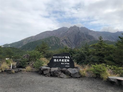 f:id:yukinekokei:20201209090833j:image