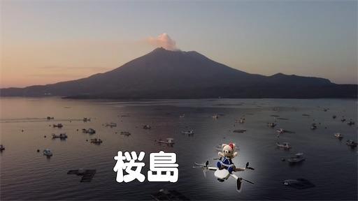 f:id:yukinekokei:20201209205214j:image