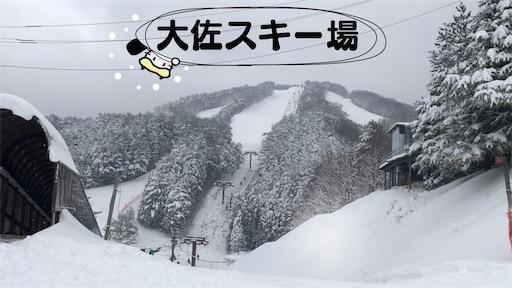 f:id:yukinekokei:20210102231719j:plain