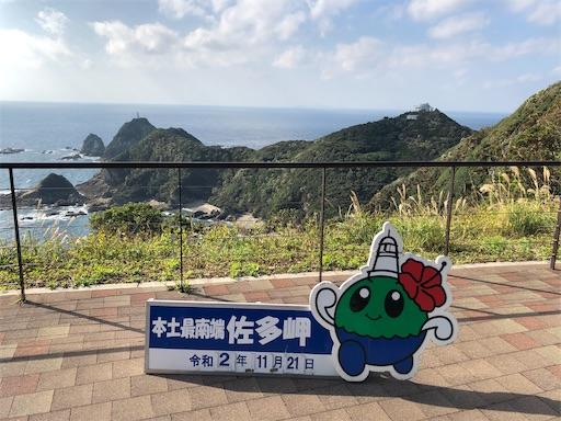 f:id:yukinekokei:20210116095751j:image